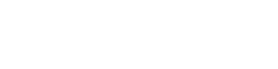 click for schooltool